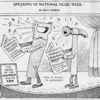May 4, 1924.jpg