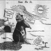 February 4, 1913.png