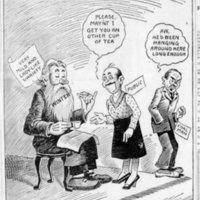 November 29, 1927.jpg