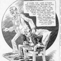 June 2, 1928.jpg