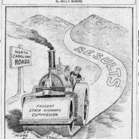 February 25, 1925.jpg