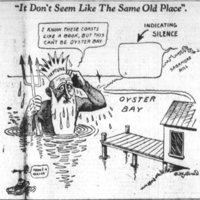 May 12, 1913.jpg