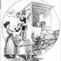 August 6, 1928.jpg