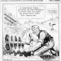 May 22, 1927.jpg