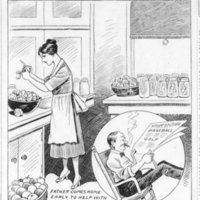 August 12, 1926.jpg