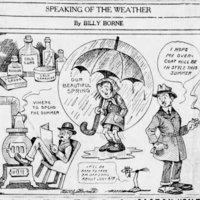 May 10, 1923.jpg