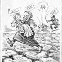 June 27, 1928.jpg