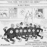 April 16, 1923.jpg