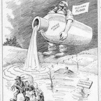 April 28, 1928.jpg