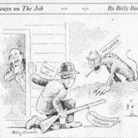 January 30, 1920.jpg