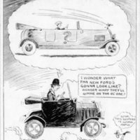 November 27, 1927.jpg