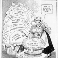 December 8, 1926.jpg