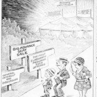 May 14, 1928.jpg
