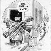 April 16, 1928.jpg