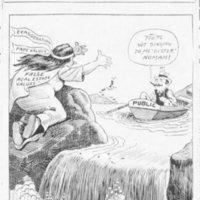 November 21, 1925.jpg