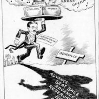 August 7, 1928.jpg