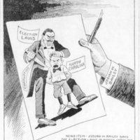 August 14, 1926.jpg