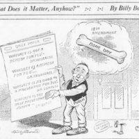 Feburary 8, 1920.jpg