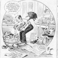 August 6, 1927.jpg