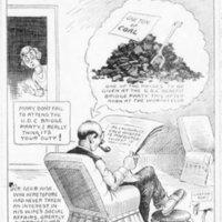 August 26, 1927.jpg