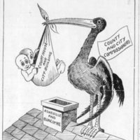 July 8, 1926.jpg