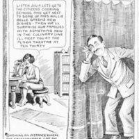August 31, 1927.jpg