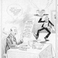 June 1, 1928.jpg