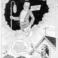 September 25, 1927.jpg