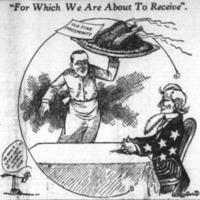 November 7, 1912.png