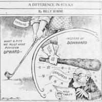 June 27, 1922.jpg