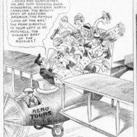 July 17, 1928.jpg
