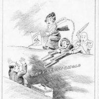 December 15, 1926.jpg