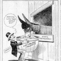 November 4, 1926.jpg