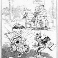 March 29, 1928.jpg
