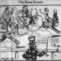 November 3, 1912.png