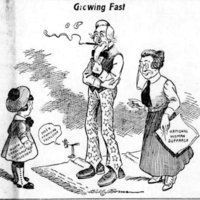 December 31, 1917.jpg
