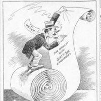 November 2, 1926.jpg