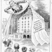 March 18, 1928.jpg