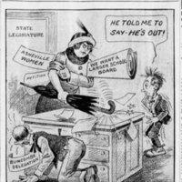March 3, 1925.jpg