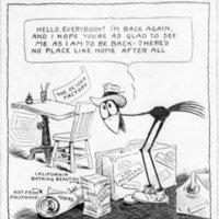 May 20, 1927.jpg