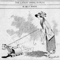April 13, 1923.jpg