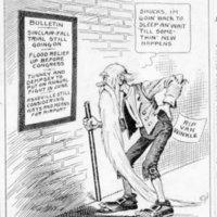 January 26, 1928.jpg