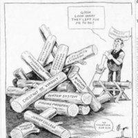 May 27, 1927.jpg