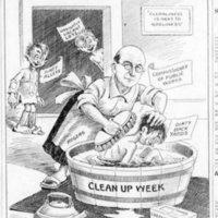 May 2, 1928.jpg