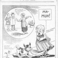 March 12, 1926.jpg