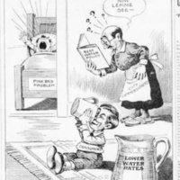 March 3, 1928.jpg