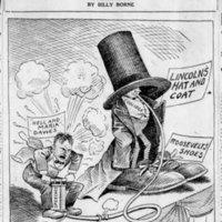 September 30, 1924.jpg