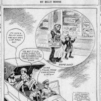 December 16, 1924.jpg