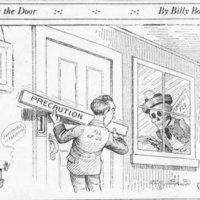 January 27, 1920.jpg