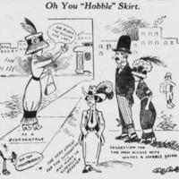 September 23, 1910.png